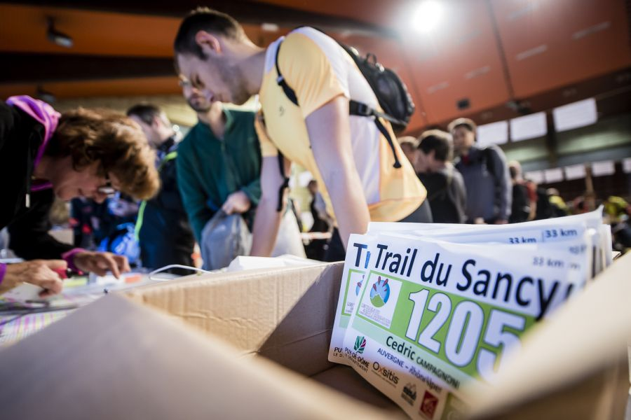 TRAIL_SANCY_ESTIVAL_2016_WEB_CRESPEAUPHOTO-7702